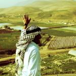 PALESTINA, nessuna Intifada