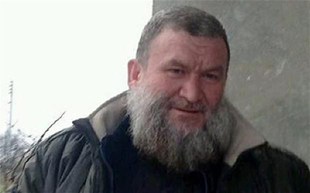 Abu-Khalid-al-Suri_2832047b