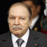 Algeria Moves On, Bouteflika Doesn't