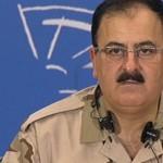 SIRIA. Ribelli congedano Idriss, sgradito ai sauditi