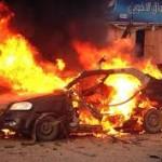 Iraq 2014, un anno decisivo tra attentati e squadre della morte