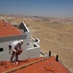 Israele, la marcia contro Kerry in nome della colonizzazione