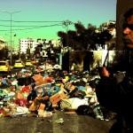 PALESTINA. Accordo tra UNRWA e lavoratori