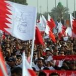 """BAHREIN. Giovane muore in custodia. Opposizione: """"è stato torturato"""""""