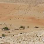 VALLE DEL GIORDANO, Croce Rossa sospende aiuti in polemica con Israele