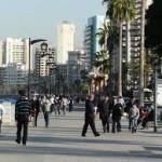LIBANO, aspettando un governo