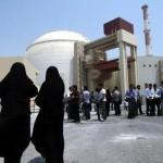 Iran, c'è l'accordo con l'Aiea