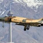 "Trafficanti israeliani armano il ""nemico"" Iran?"
