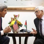 """OLP, sì a Israele come """"Stato ebraico"""". Ma in una formula """"accettabile"""""""