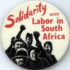 Sudafrica-logo