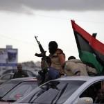 LIBIA. Tobruk accetta la bozza Leon: riaperto il dialogo con Tripoli