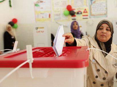 libya_election_200214