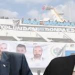 Turchia-Israele: normalizzazione sempre più vicina