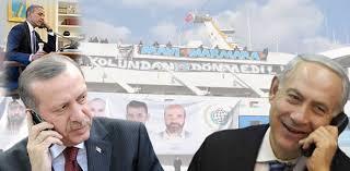 netayahu-erdogan