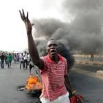 NIGERIA, strage infinita