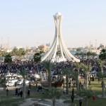 BAHREIN. Manifestante condannato a morte, il regno non ammette il dissenso