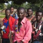 Repubblica Centrafricana: In fuga dall'inferno dei giochi di potere