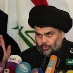 IRAQ. Post-Isis, divisioni tra le correnti politiche sull'alleanza con Teheran