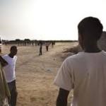 Oltre 12.000 somali deportati dall'Arabia saudita in condizioni disumane