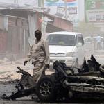 SOMALIA. Mogadiscio: attacco al cuore del governo