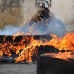 Sudafrica: incalzano le proteste a ridosso delle township