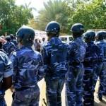 DARFUR. Ucciso uno studente, escalation di violenze