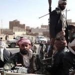 YEMEN. Violenze e risorse naturali, il nuovo governo annaspa