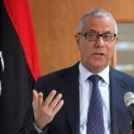 Caos libico. Zeidan in fuga e le milizie vendono petrolio