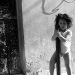 FOTO. La vita in un campo profughi palestinese