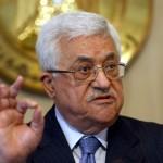 """I ripensamenti di Ramallah e i """"trasferimenti legali"""" di Tel Aviv"""