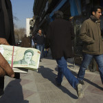 Iran resumes monetary aid to Hamas
