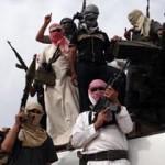Iraq, le richieste delle tribù di al-Anbar