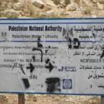 OPINIONE. Perché i palestinesi devono ripensare la governance