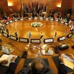 LEGA ARABA. Silenzio e ipocrisia sulle condanne a morte «egiziane»