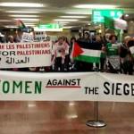 GAZA. L'Egitto vuole cacciare 14mila palestinesi