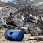 "Da Gaza razzi su Israele. Netanyahu: ""Risponderemo"""