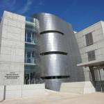 The phony pluralism of Israel's universities