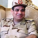 Egitto, le presidenziali senza candidati