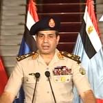 EGITTO: Al Sisi alle presidenziali senza rivali, si ritira anche comunista Ali