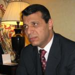 GAZA. Dahlan-Hamas, intesa per impallinare Abu Mazen?