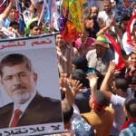 EGITTO. Condannati a morte 529 Fratelli Musulmani