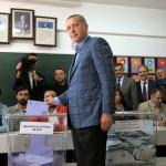 TURCHIA. Erdogan vince e promette vendetta
