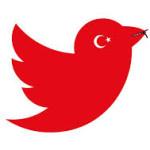 TURCHIA. Twitter, l'arroganza di un potere fallace