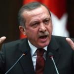 TURCHIA. Siria, corruzione e Twitter nella corsa elettorale