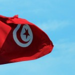 Horse-trading begins as Tunisia awaits formation of new government