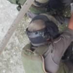 PALESTINA. Otto palestinesi e due soldati feriti nel campo di Aida