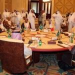 GOLFO. Arabia Saudita, Bahrain e Emirati schierati contro il Qatar