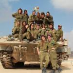 ISRAELE. L'esercito più morale del mondo