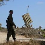 """Israele: """"Aperto il fuoco contro Hezbollah"""""""