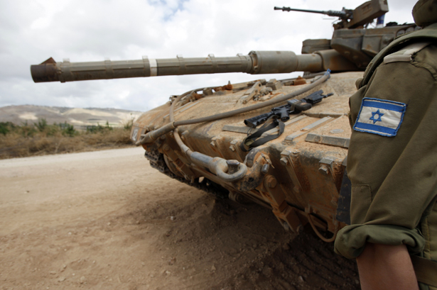 israel_tank_rtr_img